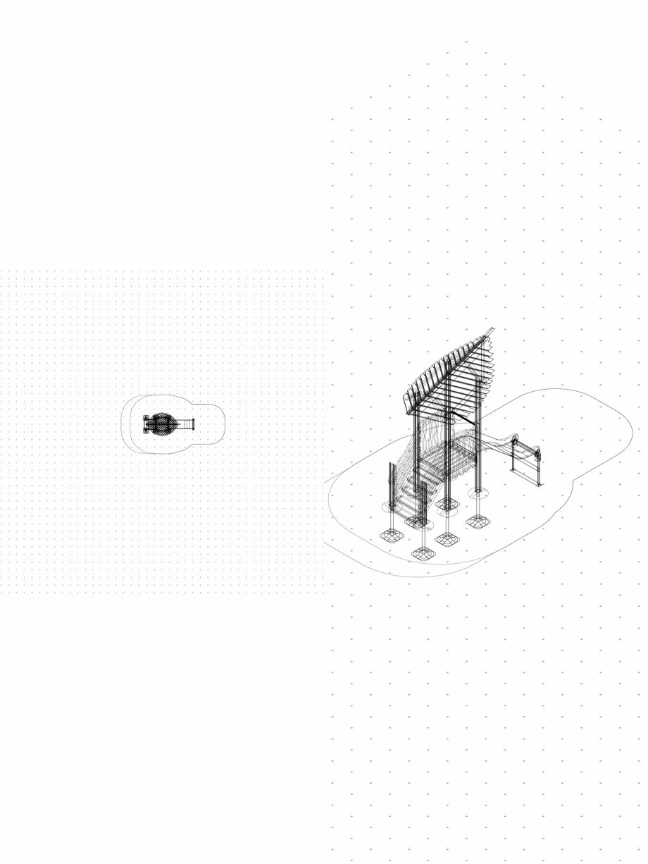 Pagina 1 - CAD-DWG Echipament de joaca pentru copii - 175515(2) LAPPSET Detaliu de produs FLORA
