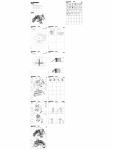 Echipament de joaca pentru copii - 220332(2) LAPPSET - CLOXX