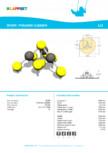 Echipament de catarat PYRAMID CLIMBER 220505 LAPPSET - CLOXX