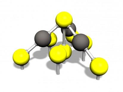PYRAMID CLIMBER - Echipament de catarat 220505 CLOXX Echipamente de joaca din metal pentru copii