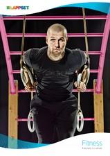 Echipamente Fitness LAPPSET