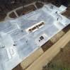 Skate Park - Orastie SPORT PLAY SYSTEMS - Poza 40