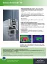 Profile din PVC pentru usi de exterior