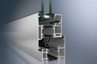 Sisteme de profile din aluminiu pentru ferestre