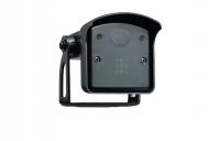 Senzori pentru porti industriale BEA va ofera senzori de miscare, de prezenta si de siguranta pentru diferite tipuri de aplicatii.