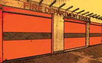 """Usi sectionale Gunther Tore va prezinta usa sectionala """"MAXIMA"""", care aduce un plus de siguranta si confort, vizibilitate, o siguranta totala a personalului si a utilajelor."""