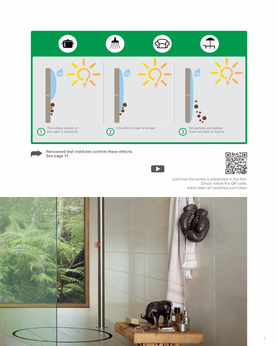 Pagina 7 - Inovatia HT pentru un mediu sanatos  AGROB BUCHTAL AGROB BUCHTAL Catalog, brosura Engleza...