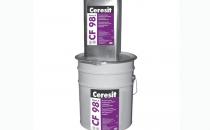 Sape autonivelante CN 69 - Sapa autonivelanta -domenii de utilizare:Pentru nivelarea suprafetelor pe baza de ciment.Se aplica in straturi de pana la 10 mm in vederea obtineriiunei suprafete perfect plane anterior acoperirii cumocheta, parchet laminat, PVC, linoleum sau placi ceramice.Daca suprafata se acopera cu parchet (lipit) sapele recomandatesunt Thomsit DD+ sau Thomsit DH maxi.
