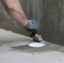 Hidroizolatii sub placari pentru exterior CERESIT garanteaza rezultate durabile in toate domeniile de aplicare: impermeabilizarea balcoanelor si a teraselor, renovarea cladirilor vechi, etansarea statiilor de tratare a apei, a piscinelor, hidroizolarea bailor, bucatariilor.