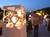 Pyramid Commerce, Sheraton Hotel, Sopot, Poland, 2 PLANIKA - Poza 16