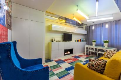 Seminee pe bioetanol / primefire_livingroom