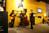 Fire Line Automatic 3, Planika, Masters of LXRY, Amsterdam PLANIKA - Poza 14