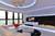 FLA, Planika, Sea Towers, Design Ministerstwo Spraw We Wnetrzach, Gdynia, Poland,3 PLANIKA - Poza 70