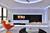 FLA, Planika, Sea Towers, Design Ministerstwo Spraw We Wnetrzach, Gdynia, Poland,4 PLANIKA - Poza 71