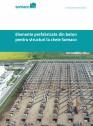 Elemente prefabricate din beton pentru structuri la cheie - Somaco 2021