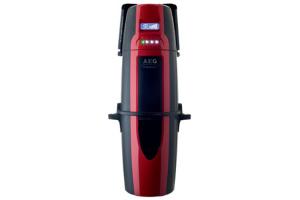 Aspiratoare centrale de praf ELECTROLUX va ofera aspiratorul central de praf 600SA, acesta ofera mai multa putere de curatare decat majoritatea sistemelor de aspirat central din industrie.