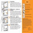 Perna de montaj ISO Chemie - WINBAG