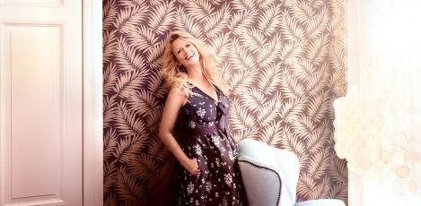 Barbara Home Collection rasch  - Poza 4