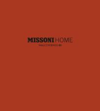 Colectia Missioni Missioni