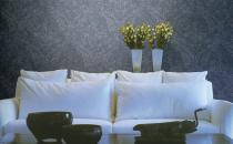 Tapet exclusivist  Materialele inovatoare se imbina cu modelele diversificate si tehnicile deosebite in tapetulTexamsi creeaza in final un decor care acopera gama clasica, moderna sau extravaganta.