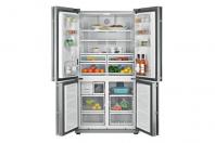 Frigidere si combine frigorifice