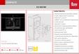 Automat espresso incorporabil TEKA - CLC 835 MC