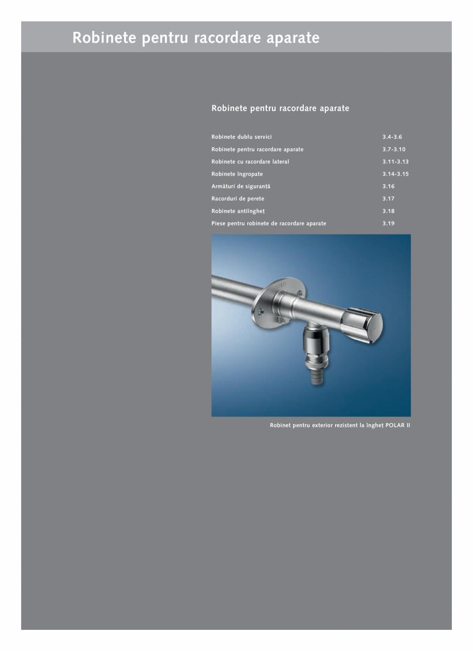 Pagina 139 - Schell - Catalog general - 2020-2021  Catalog, brosura Romana ă la presiune scăzută)...