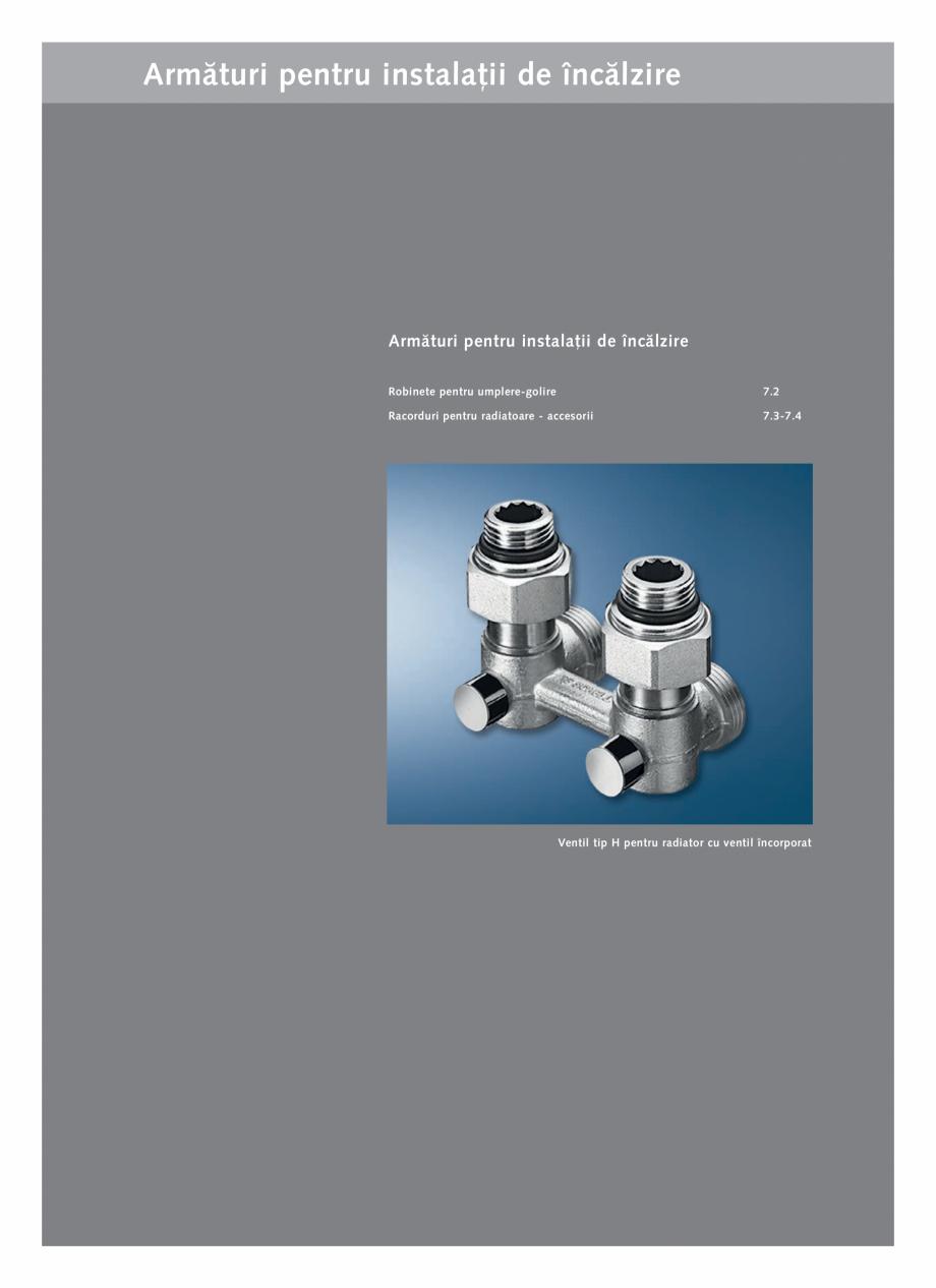 Pagina 181 - Schell - Catalog general - 2020-2021  Catalog, brosura Romana re în perete, fabricată...