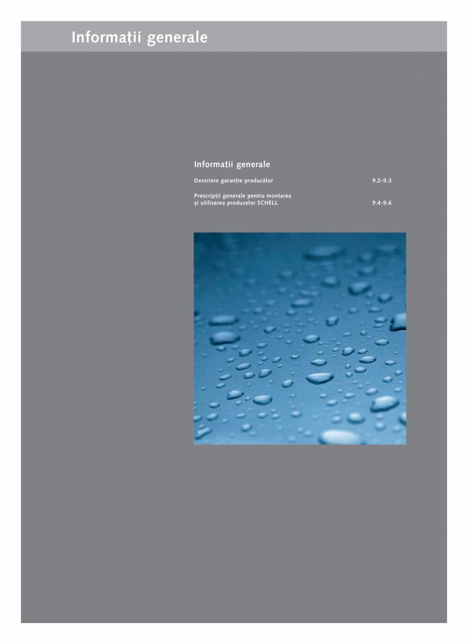 Pagina 185 - Schell - Catalog general - 2020-2021  Catalog, brosura Romana et exterior de 1/2,...