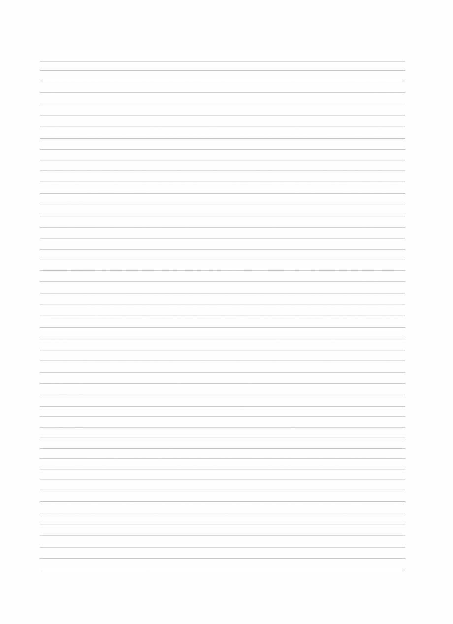 Pagina 191 - Schell - Catalog general - 2020-2021  Catalog, brosura Romana are de temperatură la...