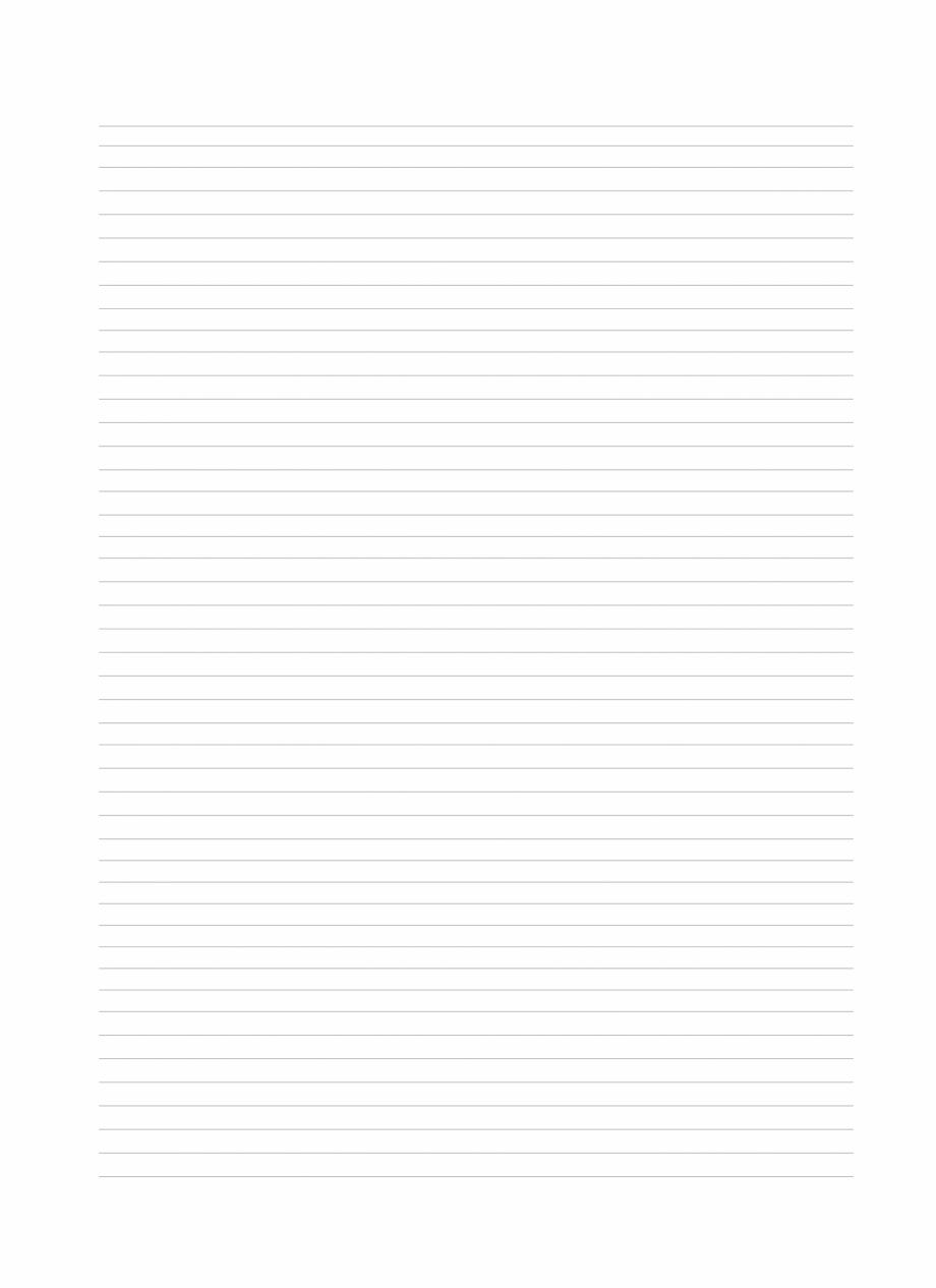 Pagina 194 - Schell - Catalog general - 2020-2021  Catalog, brosura Romana 1 06 99  Lungime ţeavă ...