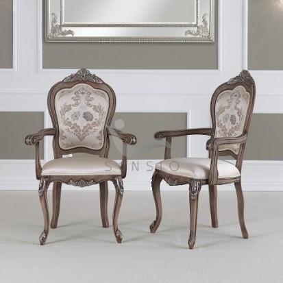 Scaune clasice / scaun-clasic-SS05