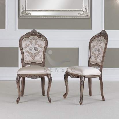 Scaune clasice / scaun-clasic-SS06