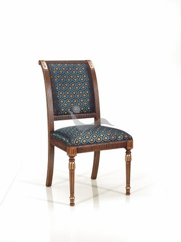 Scaune clasice / scaun-clasic-SS30