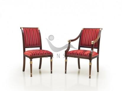 Scaune clasice / scaun-clasic-SS31