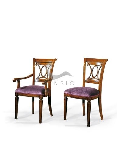Scaune clasice / scaun-clasic-SS34
