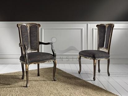 Scaune clasice / scaun-clasic-SS38