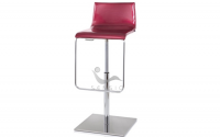 Scaune de bar SENSIO ofera o gama variata de scaune de bar realizate din metal, material plastic sau lemn.