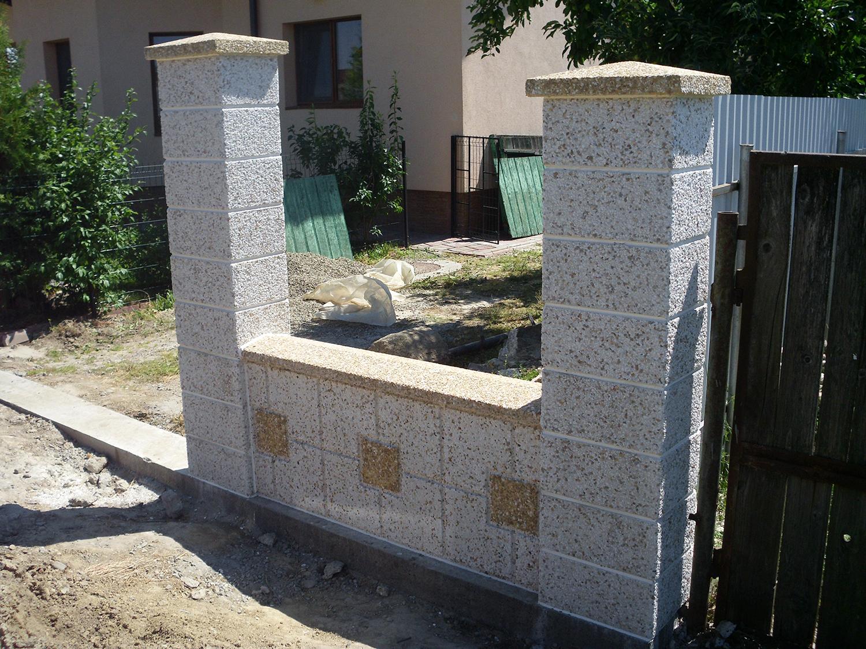 construire jardiniere beton great construire une jardiniere with construire jardiniere beton. Black Bedroom Furniture Sets. Home Design Ideas