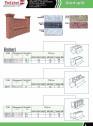 Gard modular Split