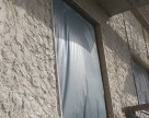 Tencuieli termoizolante pentru exterior si interior PROCEMA PERLIT