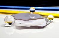 Placi din policarbonat compact rezistente la impact si la foc Plazcarb ProSEP