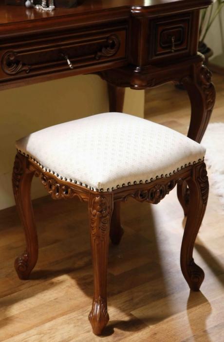 Cleopatra Ornate Traditional Cherry Formal Dining Room: Mobilier Din Lemn Masiv Pentru Dormitoare CASA MOBILA SIMEX
