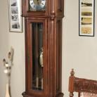 Vitrina ceas Venetia Lux