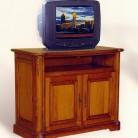 Comoda TV Rafael