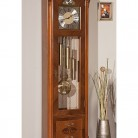 Carcasa ceas lemn masiv Contessa