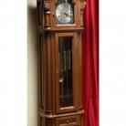 Carcasa ceas lemn masiv Cristina