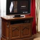 Comoda TV lemn masiv Cristina