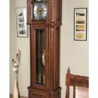 Carcasa ceas lemn masiv Venetia Lux