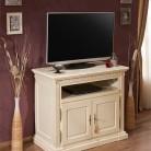Comoda TV lemn masiv Venetia